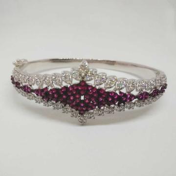 925 Starling Silver Bracelet. NJ-B01102