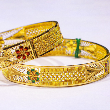 kolkata fancy bangles-bj-bang-1