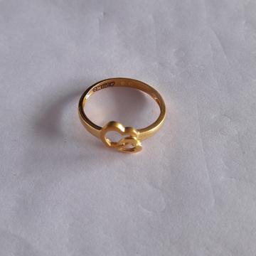 Casting Ladies Rings by Shree Kesar Gold Palace