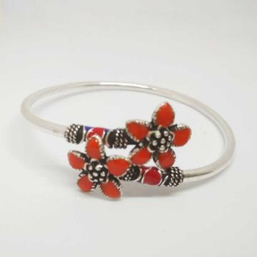 925 Starling Silver Bracelet. NJ-B01103