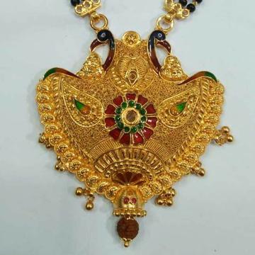 M.S.pandal by