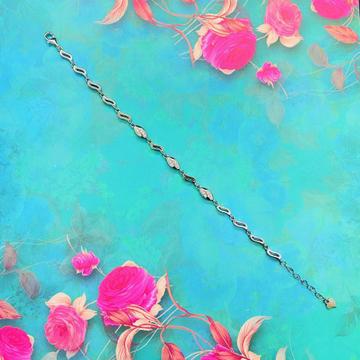 925 silvar Bracelet by
