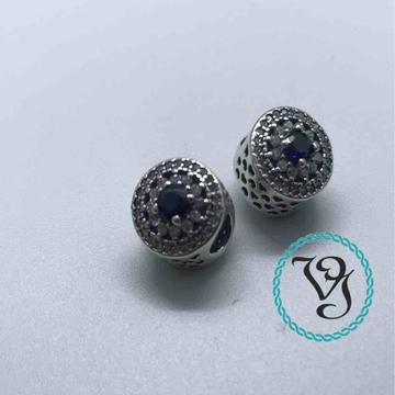 Pendora bracelet's beads by Veer Jewels