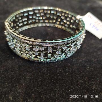Diamond Kadu#886