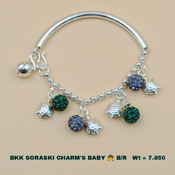 92.5 BABY KADA SL BK001