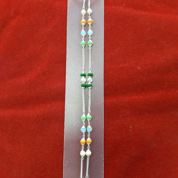 New Fancy Antique Payal by