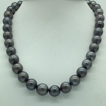 GreyRound Tahitian South Sea Pearls Strand JPM040...