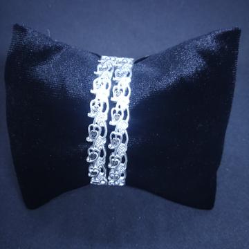 side oksodize Dil pis full micro bangle(kadli,kangan) 24
