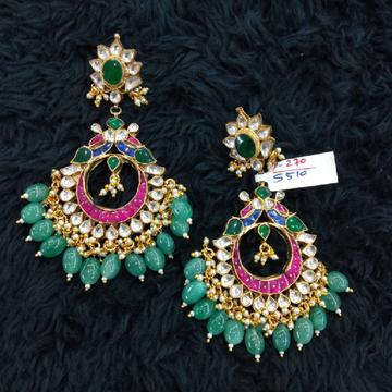 earrings#466