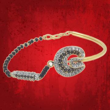 Ladies loose Bracelet by