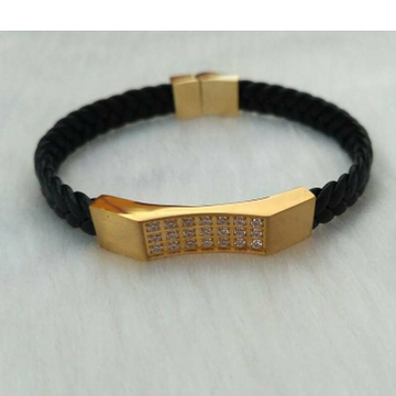 916 Gold Rubber lucky RL-0005