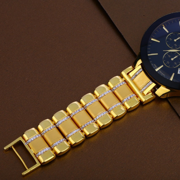 Gents watch 916 by