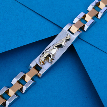 916 exclusive classic bracelet of rose gold rmb05