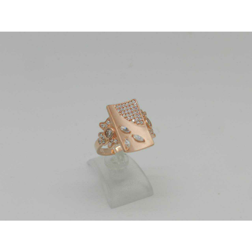 92.5 Sterling Silver Jents Ring Ms-4056 by