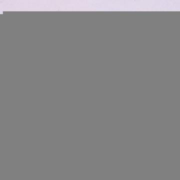 18KT Rose Gold Cz Hallmark Pendant Set RPS108