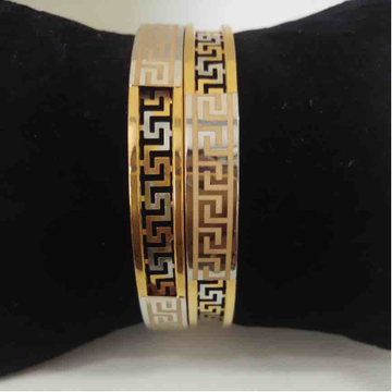 916 laser style copper kadli