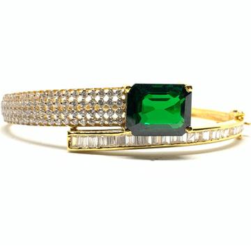 Shop Hallmark Gold Bracelet Online From Rajasthanj... by