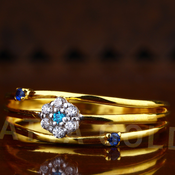 Ladies ring lRG-0214
