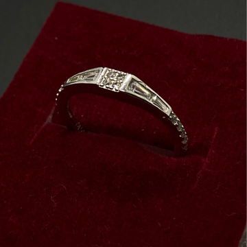 925 Silver Ring by Devika Art Jewellery