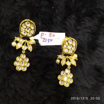 beautiful DC Earrings#824