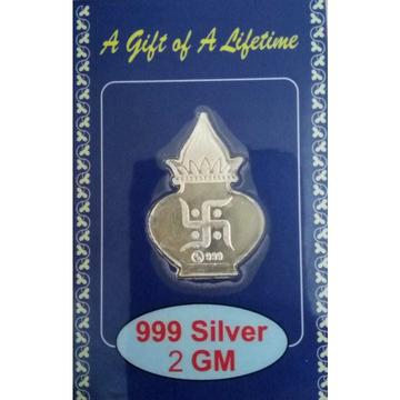 Silver Sathiya Ms-1823