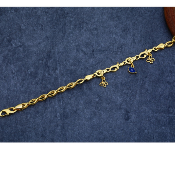 Ladies Bracelet 916 by