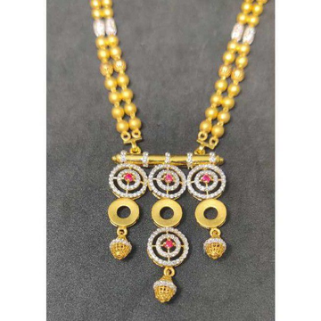 916 Fancy Ladies Chain Set S-54137