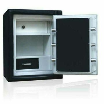 Jewelry Safe Locker