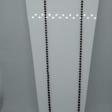 76 Rose Gold  Beads Kidiya Sher RMS46