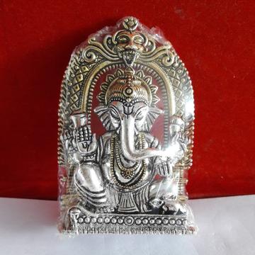 Ganpati ji Murti by