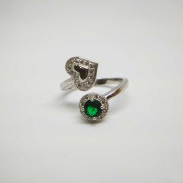 925 starling silver ring. nj-s0415