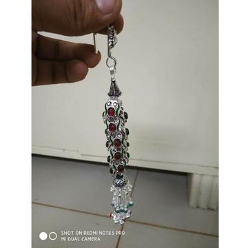 Cholel Nakshi Mina Dimond Ghughri Fancy Anguri Jada