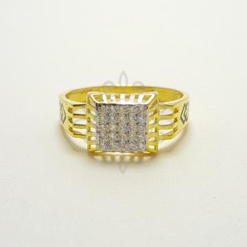 91.66 Hallmark Classy Gents Ring by