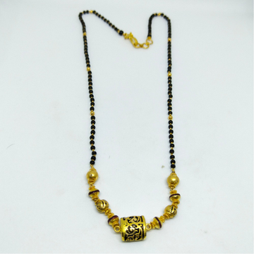 916 Trending Antique mangalsutra