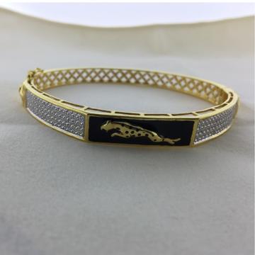 Bracelet (Lucky) by