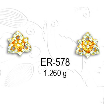 916 earrings er-578
