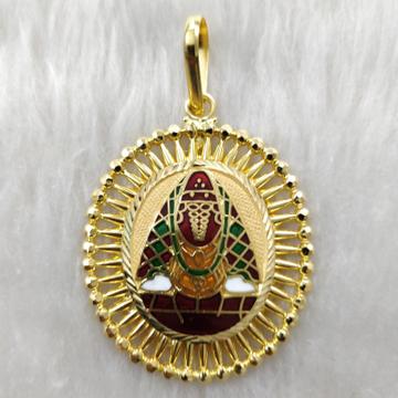 Ashapura Maa Pandal