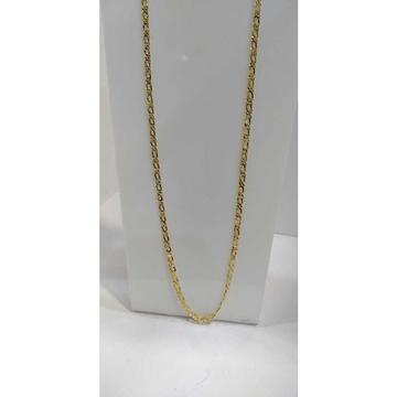 jalebi Chain Hand made-16