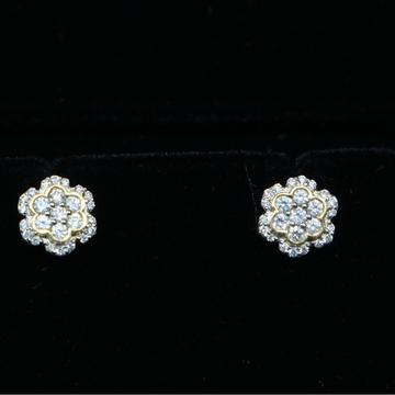 DIAMOND TOPS by