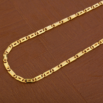 Mens Nawabi 916 Chain-MNC34