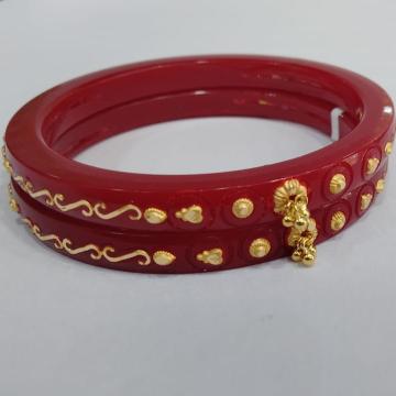 chudi by Dagina Jewellers