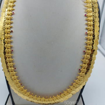 Gold Kasumala JDJ0002