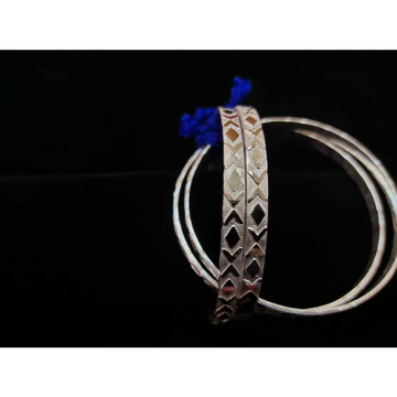 Cholel Nakshi Khila Bangle(Kadli,Kangan,Kada,Patla) Ms-3053