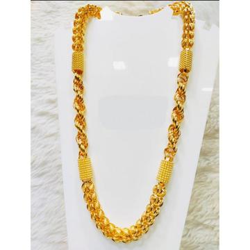 Fancy Indo Italian Chain by Prabhat Jewellers