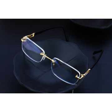 Mens Spectacles-S05