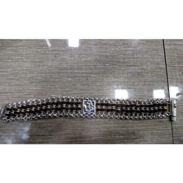 Rudraks Bracelet Lucky
