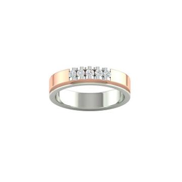 Diamond Ring by