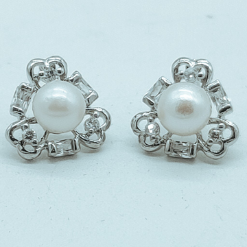 Pearl tops jer0251