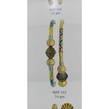 916gold Singel Pipe Kadli