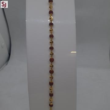 Rudraksh lucky rlg-0056 gross weight-9.570 net weight-8.610